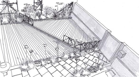 01-esquisse-dessiner-jardin-atelier