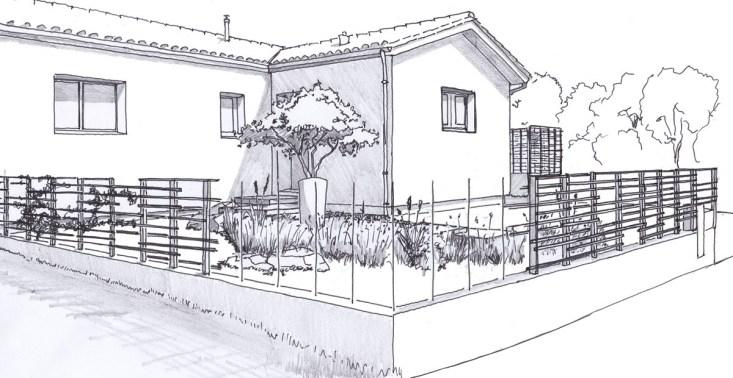 01-esquisse-dessiner-paysge-creation
