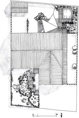03-esquisse-plan-amenagement-paysage