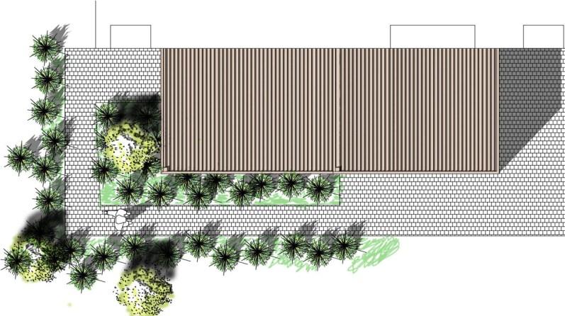 03-esquisse-plan-dessiner-terrasse