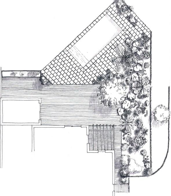 04-esquisse-plan-créer-jardin