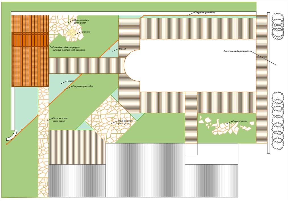 06-APD-aménagement-extérieurs-plan