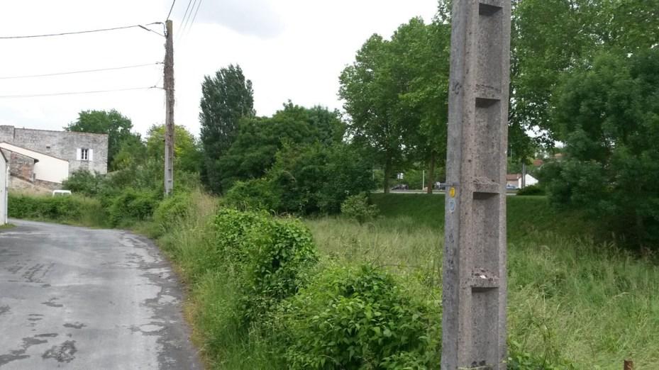 06-amenagmeent-paysage-avant