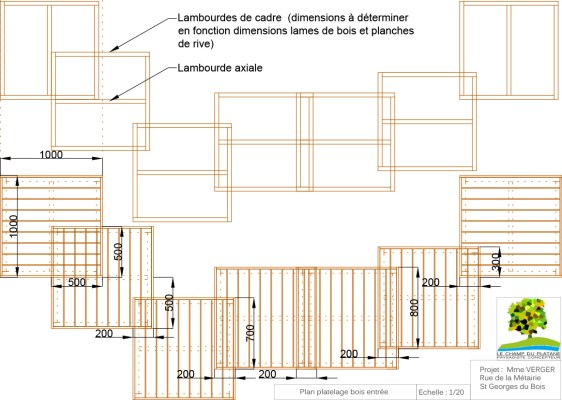 12-EXE-plan-technique-construire