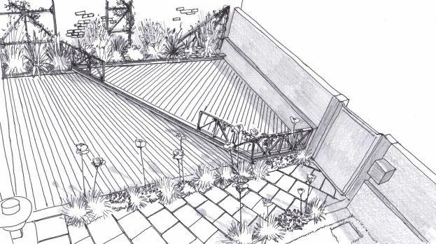 01-Esquisse-dessin-croquis-paysage