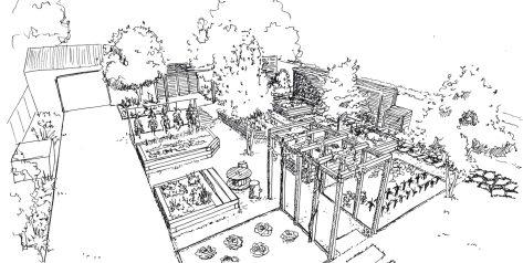 01-esquisse-projet-dessin-paysagiste (1)