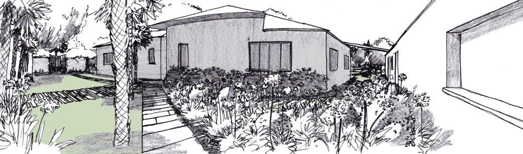 01-esquisse-projet-dessin-paysagiste (3)