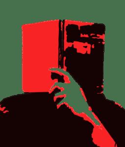 Penser l'écriture changer le roman