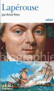 biographie personnage historique