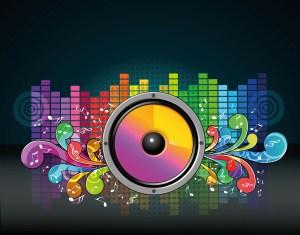 le style: rythme et musique