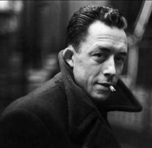 Le mot juste : l'exigence d'Albert Camus