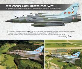 23champagne-nancyochey-mirage2000nk2 copie