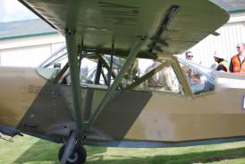 Stinson L-5 F-AYLV 0043