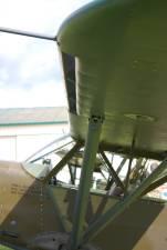 Stinson L-5 F-AYLV 0045