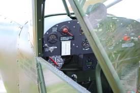 Stinson L-5 F-AYLV 0060