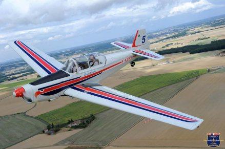 Zlin-526-F-AZRV-2-(Photo-Jacques-Habert-FFWM)