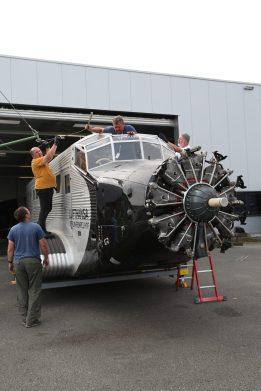 Junkers Ju523mg2e 'D-AQUI' D-CDLH ( Photo Stefan Schmoll )_01