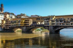 Les utiles pour organiser votre séjour en Toscane