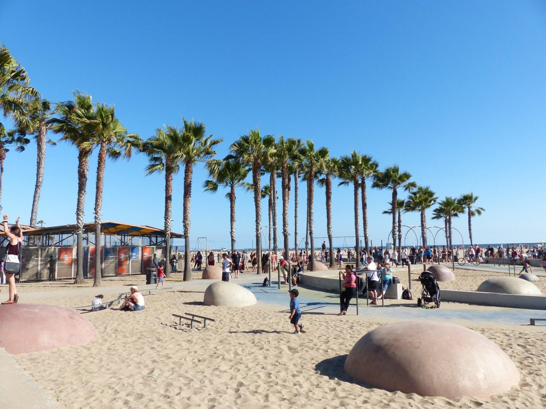 "Le plus chouette des ""ronrons"" : California is coming !"
