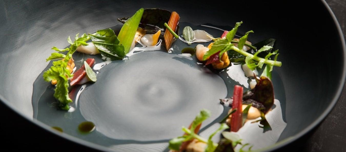 Le Chef Francais - Haute Gastronomie sur mesure