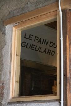 gueulard_7
