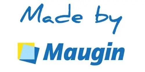 logo-MAUGIN