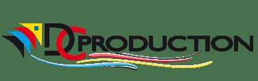logo DC Production