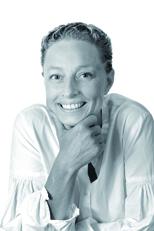 Stéphanie Dreux-Laisné