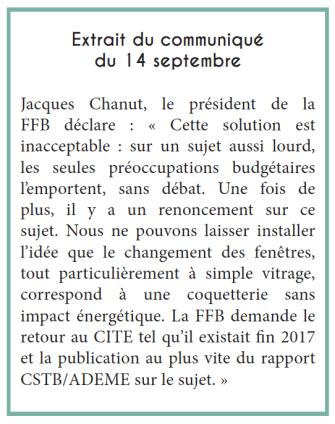 extrait-communique-14-septembre-cite