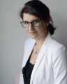 Mélanie Grammaticopoulos