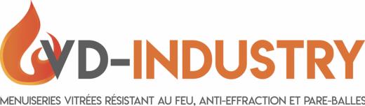 Logo VD Industry