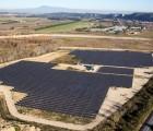 Centrale Pujaut-créditphoto_Générale_du_solaire