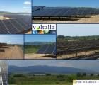 Voltalia455