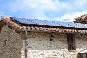 Solarwatt-010615