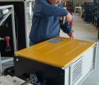 SolarMax-121015