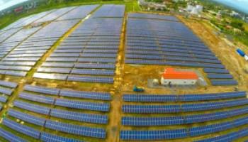 """Résultat de recherche d'images pour """"alliance solaire internationale"""""""