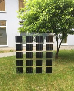Aleo_Solar-200616