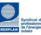 Enerplan-151118
