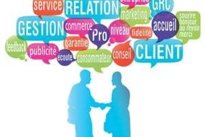 lechommerces-client-communication-commerces