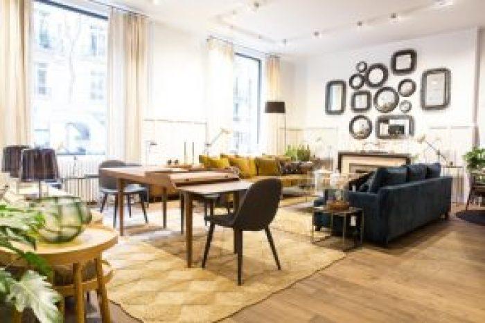 boutique-ampm-paris-appartement