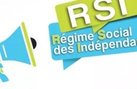 RSI-du-reforme