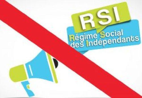 fin-du-RSI