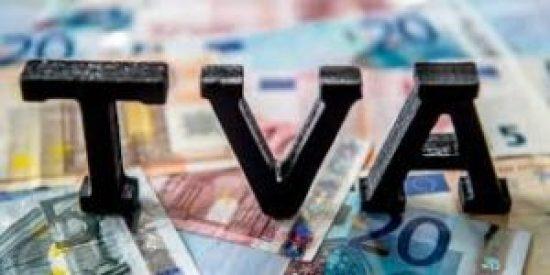 logiciel anti-fraude-TVA