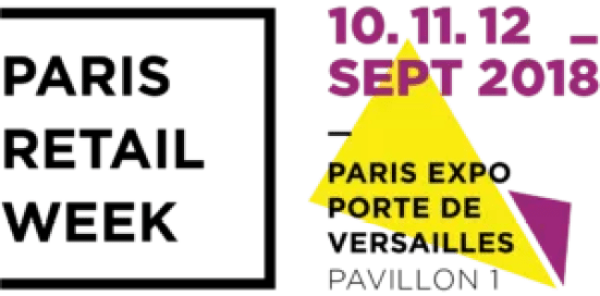 Paris Retail Week