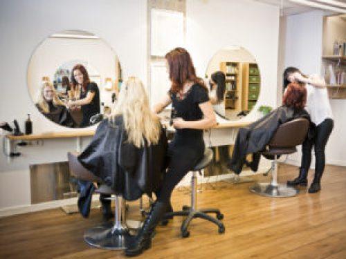 coiffure-pénurie