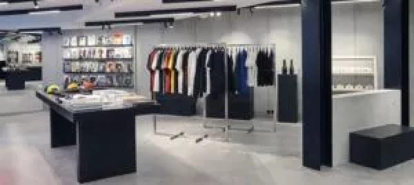 instagram-concept-store