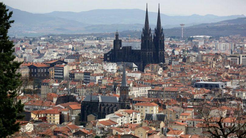 Clermont-Ferrand-centres-villes-les-plus-dynamiques