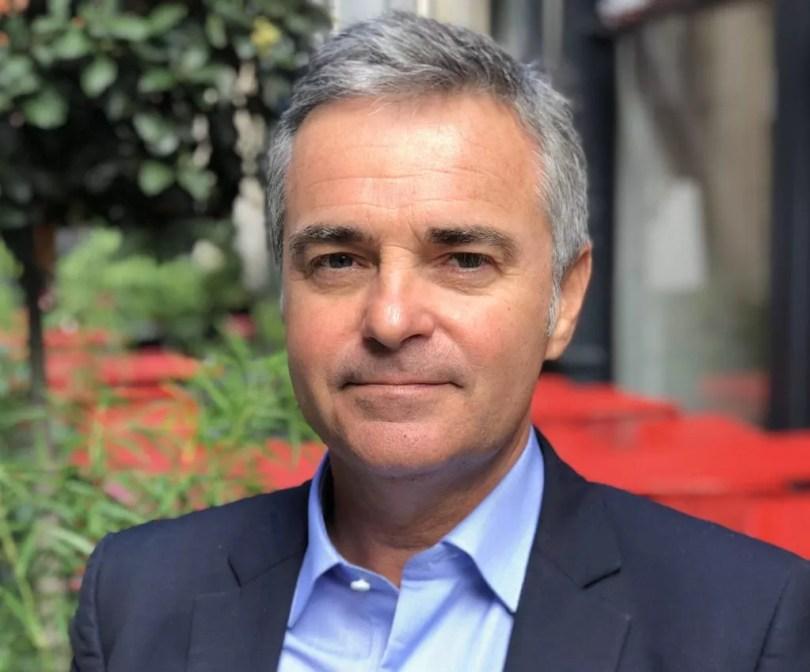 Franck Gintrand