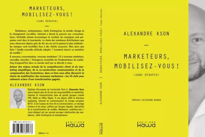 marketeurs-Alexandre-Kson-1