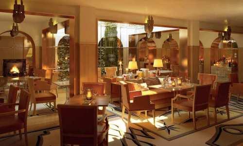 Hôtellerie : les nouveautés parisiennes de la rentrée